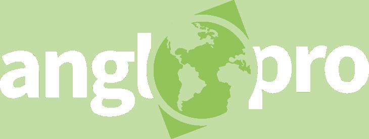 Logo AngloPro