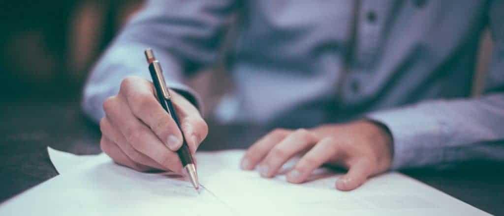 Rencontres d'évaluation pour les cours d'anglais